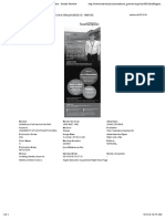 65906-Star Adv 37cmx12 9cm BW ci.pdf