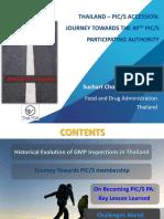 Thai FDA 49 Pics Pa _suchart