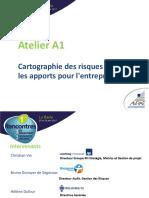 2012_06_RMRH_CartographieRisquesRH_Amrae_C.pdf