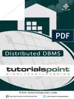 distributed_dbms_tutorial.pdf