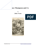 verne_agence_thompson_and_co.pdf