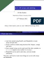 lab3_talk.pdf
