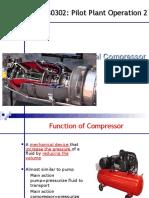 Chapter 5 Centrifugal Compressor