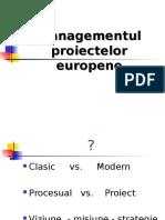 Mg Proiectelor Europene M 1