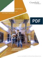 aerospace-dynamics-soe1460.pdf