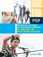 BP_Circulosexpresionliteraria.pdf1486563295.pdf