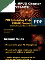 p6tips Tricksclient 120611115120 Phpapp02