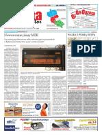 Gazeta Informator Kędzierzyn-Koźle 228