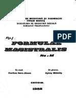 Formulae magistralis-.pdf