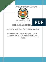 NadiaFernandez13400243.Estacionclimatologica