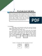 gas murni.pdf