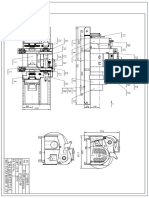 BOMCO JC70D9 Drawworks Parts Manual