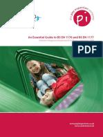 EN1176 and EN1177.pdf