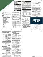 OP_TI103A-C_OP190-V01_1