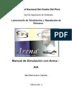 Simulacion Arena 3