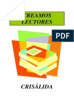 24395 Creamos Lectores 06 07