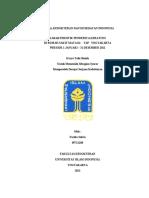 197668246-KERATITIS (1).pdf