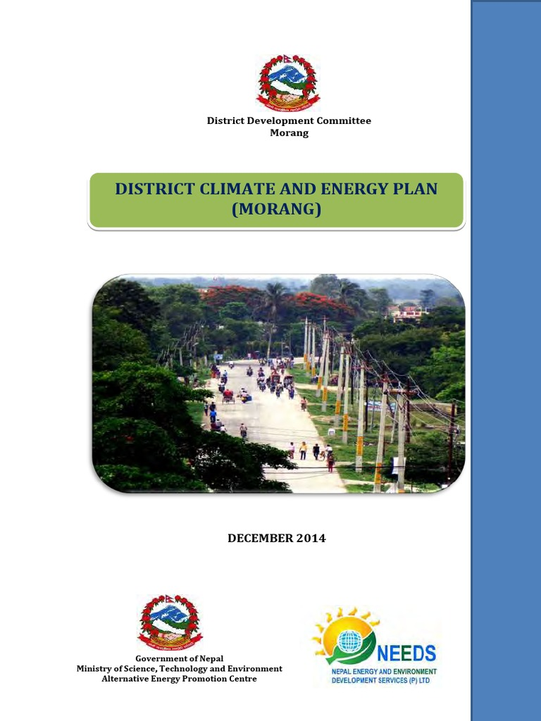 09e85584ea96 20150811061423 District Climate and Energy Plan- Morang