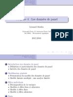 Chapitre4EA.pdf