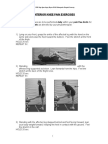 Anterior knee pain issues for the modern patient.pdf