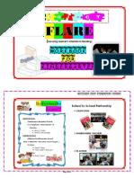 Final KG Workbook - English