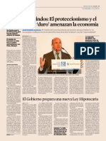 EXP11ENMAD - Nacional - EconomíaPolítica - Pag 23