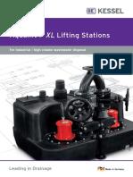 Brochure Aqualift F XL 01