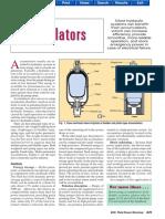 Accumulators.pdf