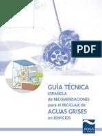 Guia Aguas Grises1