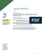 Data Science And Big Data Analytics Emc Pdf