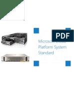 Cloud Platform System Standard White Paper en-US