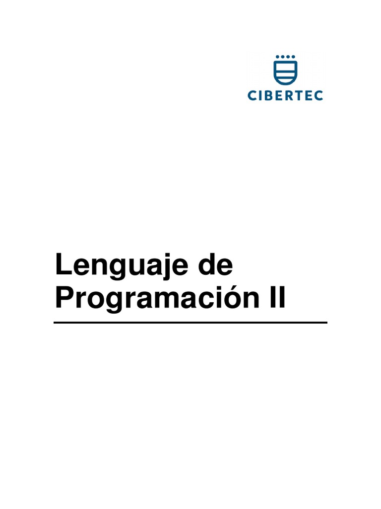 Manual-2016-II-Lenguaje-de-Programacion-II-1894.pdf