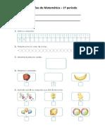 Revisões de Matema 1ºperiodo.pdf