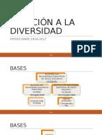 Atención a La Diversidad Secundaria Murcia