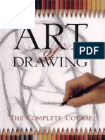 Art Of Drawing - The Complete Course.pdf