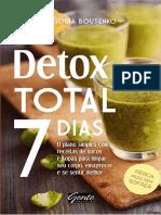 289735879-Detox-Total-7-Dias.pdf