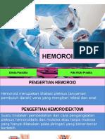 PPT HEMOROIDEKTOMI(1).pptx