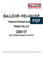 CEM4115T-InfoPacket.pdf