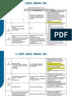 Anexo_I[43042].pdf