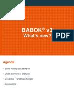 Babok Presentation 150708150657 Lva1 App6892