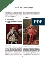 Ludovic Al XIII-lea Al Franței