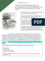 EL SUELO DE CULTIVO.pdf