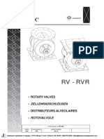 Wam Rv-rvr Complete Manual Jec