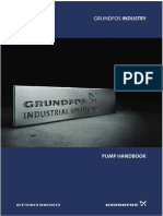 Pump Handbook 2