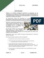 LECTURA II UNIDAD 2016.pdf
