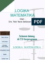 logika-matematika23