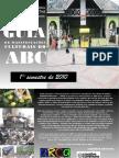 Guia de manifestações culturais ABC, jun 2010