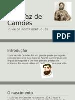 CAMOES NOVO 1.pptx