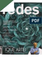 Revista Redes para la ciencia [Marzo](^^tpm^^)[2010].pdf.pdf