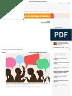 A Frase Mais Persuasiva Da Linguagem Humana _ HypeScience